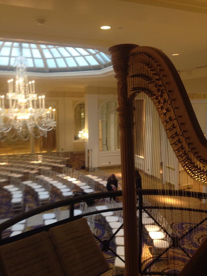 harp06072014