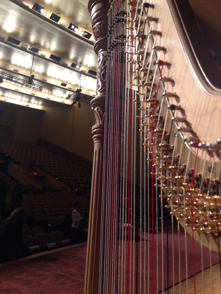harp08022014
