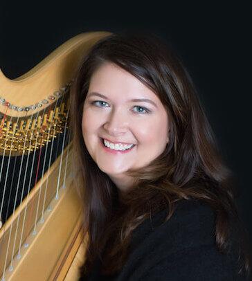 Melissa Dvorak